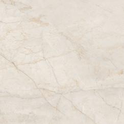 Egeo Ivory Pulido 120x120 rett
