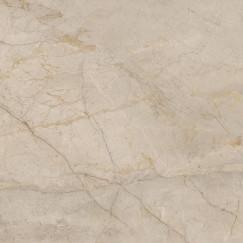 Egeo Cream Pulido 120x120 rett