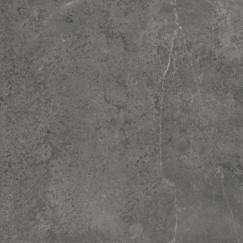 Zermatt Titanio 80x80 rett
