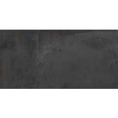 Magnetic Dark Grey 30x60 rett