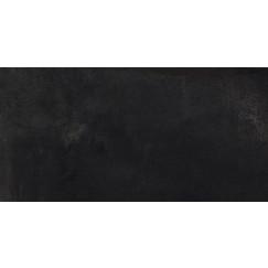 Magnetic Black 30x60 rett