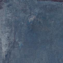 Magnetic Blue 60x60 rett
