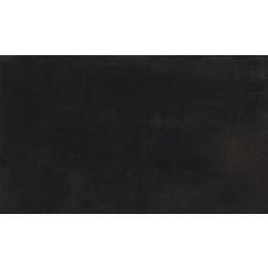 Magnetic Black 60x120 rett