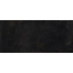 Magnetic Black 120x270 rett