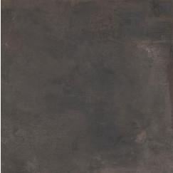 Magnetic Bronze 60x60x2 rett