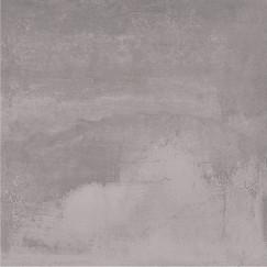 Concrete Grigio 60x60