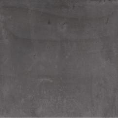 Concrete Antraciet 60x60