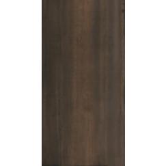 Iron Copper 60x120 rett
