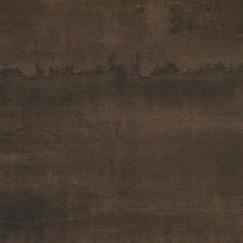 Iron Copper 60x60 rett