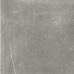 Maku Grey 20x20