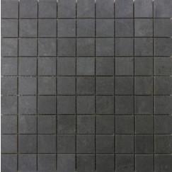 Mozaiek Cerabeton Antracite 3,2x3,2