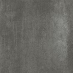Lagravas Graphite 59,3x59,3x2 rett