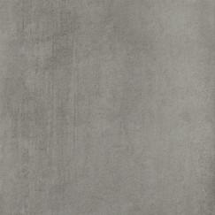 Lagravas Grey 59,3x59,3x2 rett