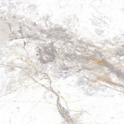 Golden Age White 60x60 rett