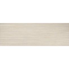 Larchwood Maple 40x120 rett