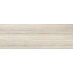 Larchwood Maple 30x90 rett