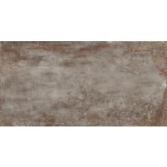 Flatiron Silver 120x270 rett