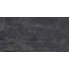 Flatiron Black 120x270 rett