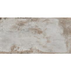 Flatiron White 120x270 rett