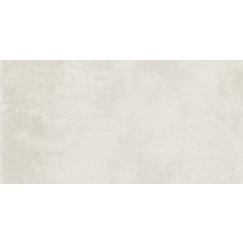 Parker White 30x60 rett