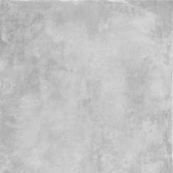 Parker Silver 90x90 rett