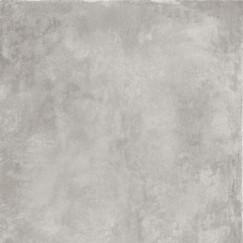 Parker Grey 90x90 rett
