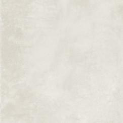 Parker White 90x90 rett