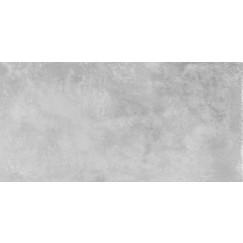 Parker Silver 60x120 rett