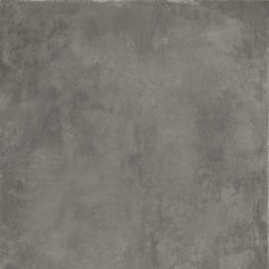 Parker Anthracite 120x120 rett