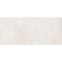 Parker White 120x270 rett