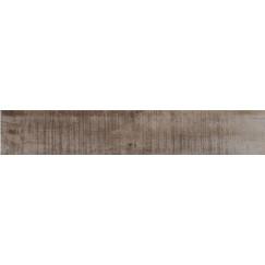 Rover Oak 15x90