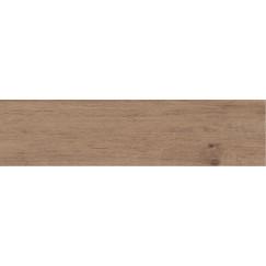 Real Wood Castagno 15x60