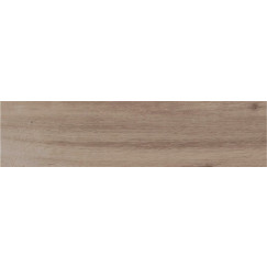 Real Wood Nocciolo 15x60