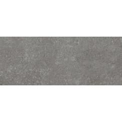Metropoli Grey 20x50