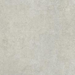 Pierre Ozone Grey 60x60 rett