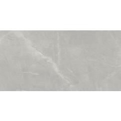 Bayona Silver 30x60 rett