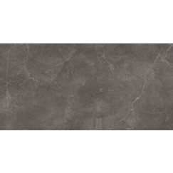 Bayona Grey 30x60 rett