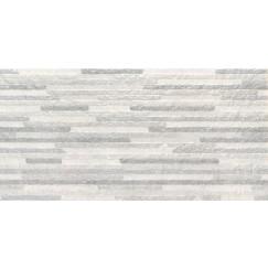 Syrma Silver Decor 30x60 rett
