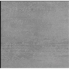 Keope link vloertegels vlt 750x750 slate grey r keo