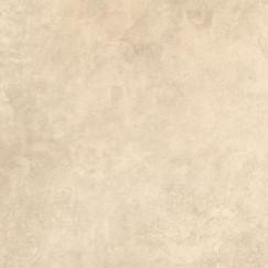 Logiker clay vloertegels vlt 600x600 clay beige log