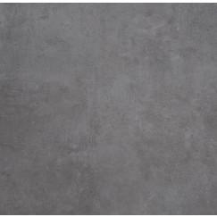 Logiker clay vloertegels vlt 600x600 clay grey log