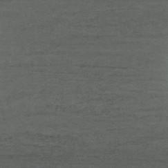 Logiker maxima vloertegels vlt 600x600 maxima black log