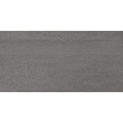 Logiker zen vloertegels vlt 300x600 zen grey log