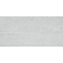 Logiker zen vloertegels vlt 300x600 zen white log