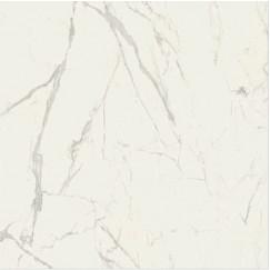 Marazzi italie grandemarble vloertegels v.1200x1200 m0fn statuario mrz