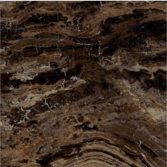 Marazzi italie grandemarble vloertegels v.1200x1200 m0fr frap. rt mrz