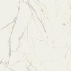 Marazzi italie grandemarble vloertegels v.1200x1200 m0g0 stat.lux mrz