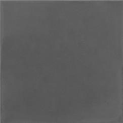 Marazzi italie material vloertegels vlt 600x600 m0k6 b.grey rt mrz