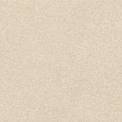 Marazzi italie pinch vloertegels v.1200x1200 m8da beige rt mrz