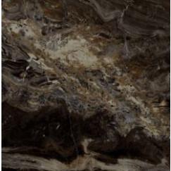 Marazzi italie allmarble vloertegels vlt 600x600 mmgf frap.l.rt mrz